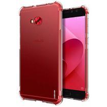 Capa Anti Shock Asus Zenfone 4 Selfie ZD553KL - Cell Case