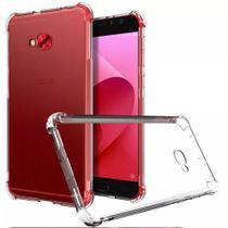 Capa Anti Shock Asus Zenfone 4 Selfie ZD553KL - Hrebos