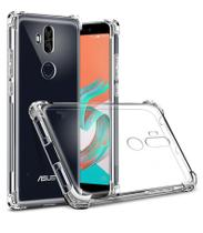 Capa Anti Shock Asus Zenfone 5 Selfie 2018 - Cell case