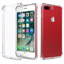 Capa Anti Shock iPhone 8 PLUS - - Inova