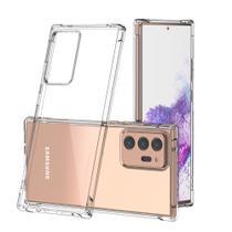 Capa Anti Shock para Samsung Galaxy Note 20 Ultra - Cell Case