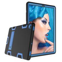 "Capa Anti-Shock Para Tablet Samsung Galaxy Tab A 10.1"" (2019) SM- T510 / T515 - Lka"