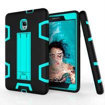 95e34765c Capa Anti-shock Resistente Para Tablet Samsung Galaxy Tab A 8