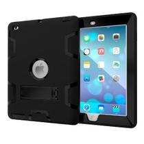 Capa Anti-shock Resistente Prof. Adulto Infantil Para Tablet Ipad Ipad 2 / Ipad 3 / Ipad 4 - Lka