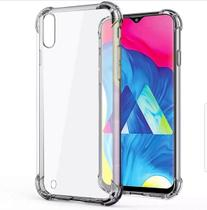 Capa Anti Shock Samsung Galaxy A10 2019 - Cell case
