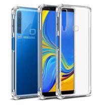 Capa AntiShock Reforçada TPU Samsung Galaxy A9 2018 A920 - Inova