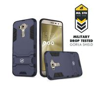 Capa Armor para Asus Zenfone 3 - ZE520KL - 5,2 Polegadas - Gorila Shield -