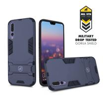 Capa Armor para Huawei P20 Pro - Gorila Shield -