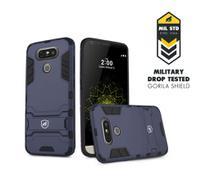 Capa Armor para LG G5 e G5 SE - Gorila Shield -