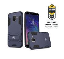 Capa Armor para Samsung Galaxy A6 - Gorila Shield -
