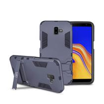 Capa Armor para Samsung Galaxy J6 Plus - Gshield -