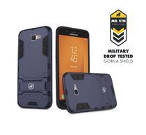 Capa Armor para Samsung Galaxy J7 Prime 2 - Gorila Shield -
