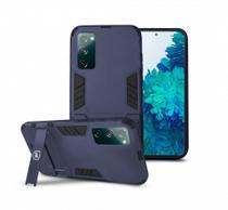 Capa Armor para Samsung Galaxy S20 FE - Gshield - Gorila Shield