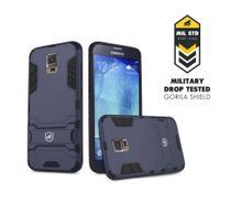 Capa Armor para Samsung Galaxy S5/S5 New edition - Gorila Shield -