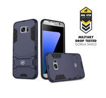Capa Armor para Samsung Galaxy S7 Edge - Gorila Shield -