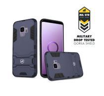Capa Armor para Samsung Galaxy S9 - Gorila Shield