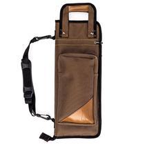 Capa Bag Para Baquetas ProMark Transport Deluxe Tdsb -