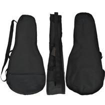 Capa Bag Para Cavaquinho Ultra Resistente Acolchoada Nylon - Constelação