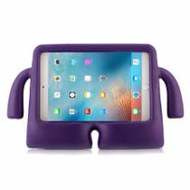Capa Boneco Iguy Infantil Tablet Apple Ipad Mini 1 2 3 4 - Lka