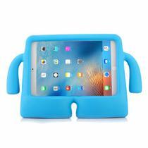04736f940201c6 Capa Boneco Iguy Infantil Tablet Apple Ipad Mini 1 2 3 4