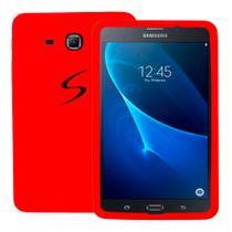Capa Borracha Silicone Para Tablet Samsung Galaxy Tab3 7