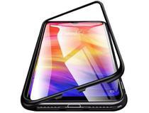 Capa Capinha 180 Protetora Magnética Galaxy A70 - Fashion