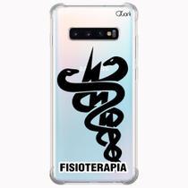 Capa capinha anti shock galaxy s10+ s10 plus 1436 fisioterap - Quarkcase