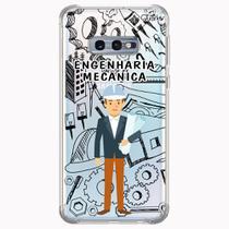 CAPA CAPINHA ANTI SHOCK SAMSUNG GALAXY S10e 1342 MECÂNICA - Quarkcase
