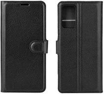 Capa Capinha Carteira Flip Wallet Galaxy Note 20 Ultra 6.9 - Danet