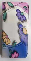 Capa Capinha Carteira para LG K62 + plus tela 6.6 colorido - Sem