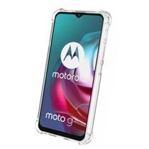 Capa Capinha Case Anti Impacto Motorola Moto G30 G10 - Cherubs