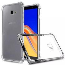Capa Capinha Case ANTI QUEDA ANTI IMPACTO Samsung J4 BARATO - GENERIC