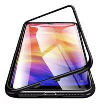 Capa Capinha Case Samsung Magnética 180º - Griseus
