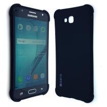 Capa Capinha Case TPU Anti Impacto Samsung Galaxy S8 Plus Preta - Hrebos