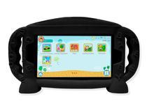 Capa Capinha Para Tablet Infantil 7 Polegadas Universal Anti Impacto Para Todas as Marcas - Extreme Cover