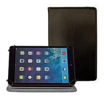 Capa Capinha Pasta Tablet Multilaser M10 M10a 3G 4G Tela de 10 Polegadas Suporte Protetora Premium - Extreme Cover