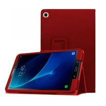 Capa Capinha Pasta Tablet Samsung Galaxy TAB A 8.0 T290 T295 Anti Queda Impacto Case + Pelicula - Extreme Cover