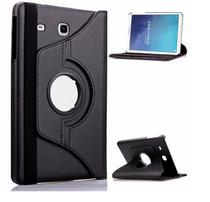 Capa Carteira Antishock Top Tablet Samsung Tab E T560 T561 Tela 9.6 - Dv Acessorios