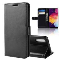 Capa Carteira Samsung Galaxy A50 2019 - Cell case