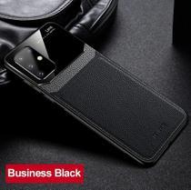 Capa Case Anti Impacto Premium Galaxy S20 - Flex