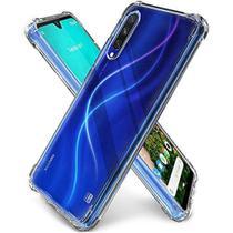 Capa Case Anti Impacto Xiaomi Mi 9 Lite - Hrebos