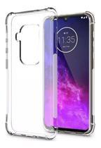 Capa Case Anti Queda Para Celular Motorola Moto One Zoom - Para Motorola