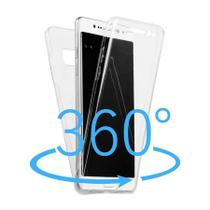 Capa Case Capinha 360 Frente E Verso Samsung Galaxy A70 - Inova