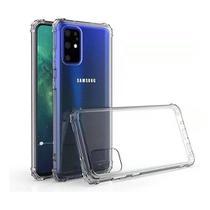 Capa Case Capinha Anti Impacto Samsung Galaxy S20 Plus 6.7 - Hrebos