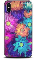 Capa Case Capinha Personalizada Samsung X Cover Pro Feminina- Cód. 040 - Tudo Celular Cases