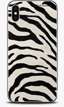 Capa Case Capinha Personalizada Samsung X Cover Pro Feminina- Cód. 1440 - Tudo Celular Cases
