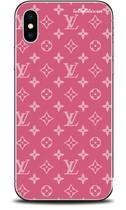 Capa Case Capinha Personalizada Samsung X Cover Pro Feminina- Cód. 461 - Tudo Celular Cases