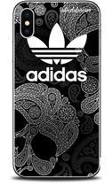Capa Case Capinha Personalizada Samsung X Cover Pro Masculina- Cód. 376 - Tudo Celular Cases