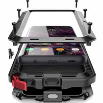 Capa Case Galaxy S10 Plus S10e S10 - Global Capas