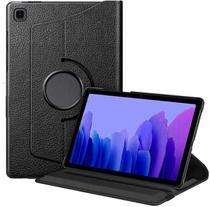 Capa Case Giratória 360 Galaxy Tab A7 10.4 (2020) T500 T505 - Eon Digital